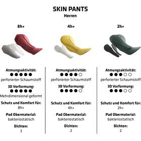 Schöffel 4h Skin Pants Men, negro